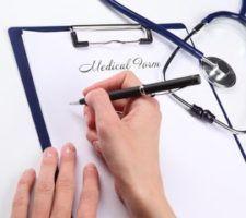 denuncia-traductores-centro-salud-nerja