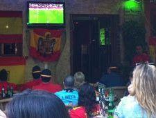 denuncia-bandera-futbol-españa-nerja-2
