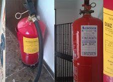 denuncia-extintores-ayuntamiento-nerja