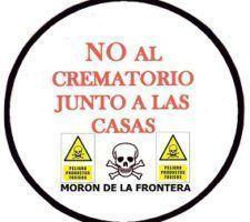 denuncia-no-al-crematorio-moron
