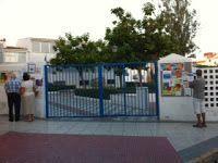 denuncia-salida-colegios-multa-nerja