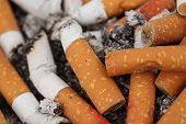 denuncia-vende-tabaco-alcohol-menores-marmolejo