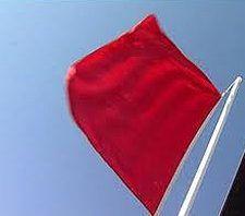 denuncia-bandera-roja