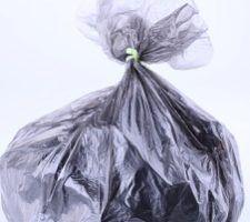 denuncia-basura-contenedores-exotica-nerja