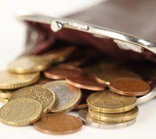 denuncia-preferentes-dinero-banco