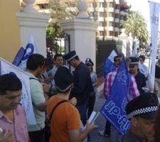 denuncia-sip-an-polici-local-andalucia-velez-malaga