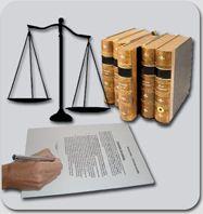 denuncia-jueces