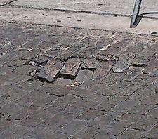 denuncia-suelo-algeciras
