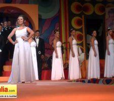 ELECCION-REINA-Y-MISTER-FERIA-NERJA-2012-PARTE-2
