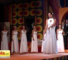 ELECCION-REINA-Y-MISTER-FERIA-NERJA-2012-PARTE-3