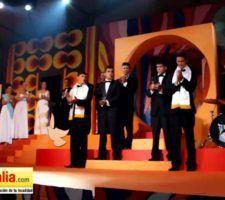 ELECCION-REINA-Y-MISTER-FERIA-NERJA-2012-PARTE-5