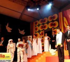 ELECCION-REINA-Y-MISTER-FERIA-NERJA-2012-PARTE-6