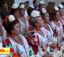 Santa-Misa-en-Honor-de-la-Virgen-del-Pilar-Feria-Nerja-2012-parte-2