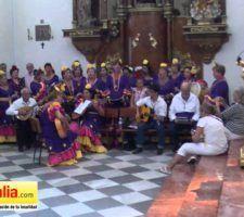 Santa-Misa-en-Honor-de-la-Virgen-del-Pilar-Feria-Nerja-2012-parte-3