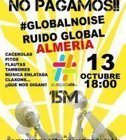 manifestacion-no-debemos-no-pagamos-almeria