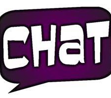 denuncia-chat-mitele