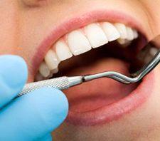 denuncia-dentista