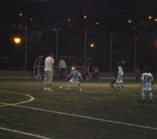denuncia-escuela-futbol