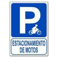 denuncia-aparcamiento-motos