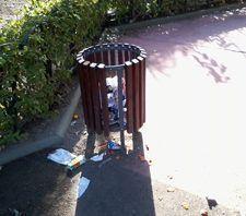 denuncia-basura-parque2