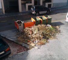 denuncia-limpieza-calles