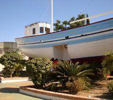 denuncia-desperfectos-barco
