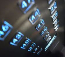 denuncia-ascensor