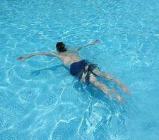 denuncia-piscina-municipal