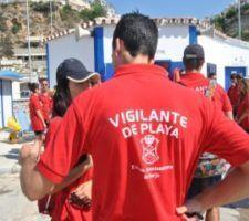denuncia-vigilantes-playa