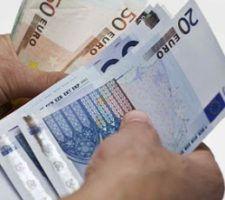 denuncia-robo-euros