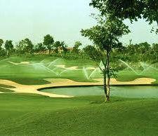 denuncia-campo-de-golf