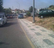 denuncia-aceras-aparcamientos