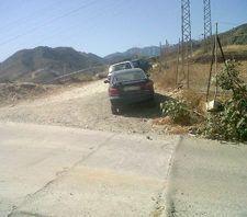 denuncia-aparcamiento-rio-2