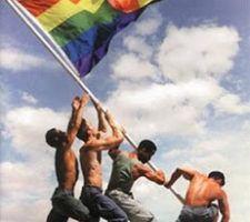 denuncia-gay