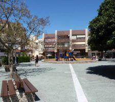denuncia-plaza-marina