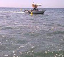 denuncia-agua-playa-sucia