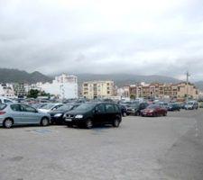 denuncia-parking-los-huertos