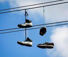 denuncia-zapatos