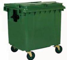 denuncia-contenedor-basura