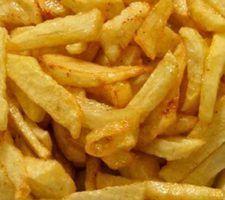denuncia-patatas-fritas