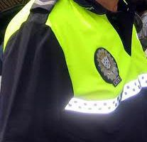 denuncia-presencia-policial