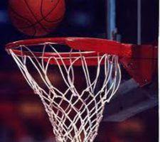 denuncia-canastas-baloncesto