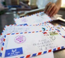 denuncia-correos
