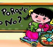 denuncia-discapacitadas