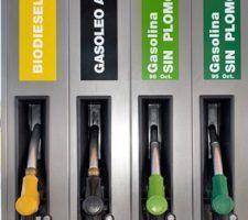denuncia-gasolinera
