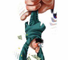 denuncia-impuestos