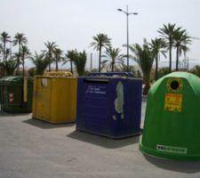 denuncia-reciclaje