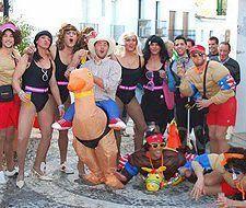 denuncia-carnaval