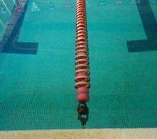 denuncia-piscina