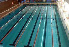 denuncia-piscina-contratos